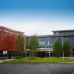 south-west-acute-hospital-