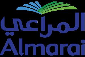 Almarai-Logo-EPS-vector-image