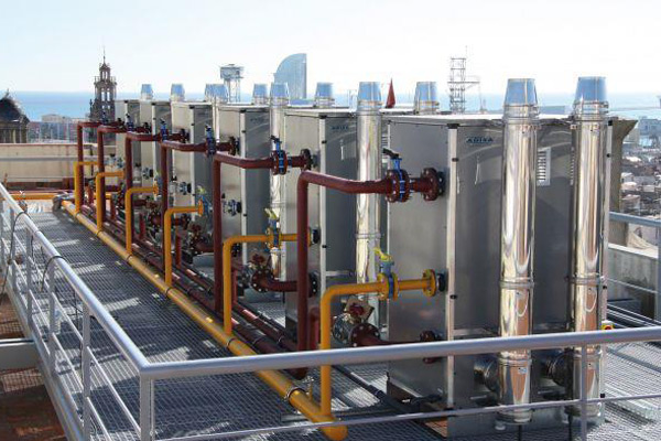 europak-mini-rooftop-water-handling-systems