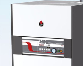 ACV-WATER-HEATERS
