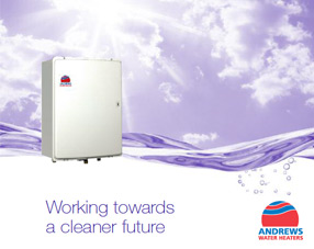 ANDREWS-DIRECT-FIRED-WALL-HUNG-WATER-HEATERS