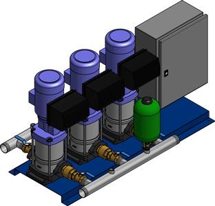 Europak-ExeFlexx-CAD-Display-Image