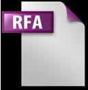 icon-doc-RFA