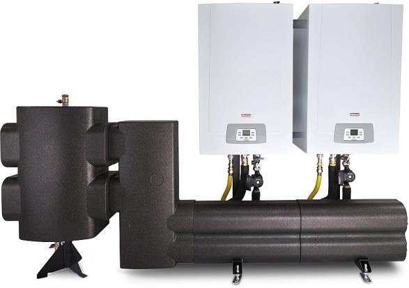 potterton-wall-hanging-boilers