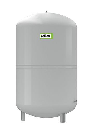 reflex-N